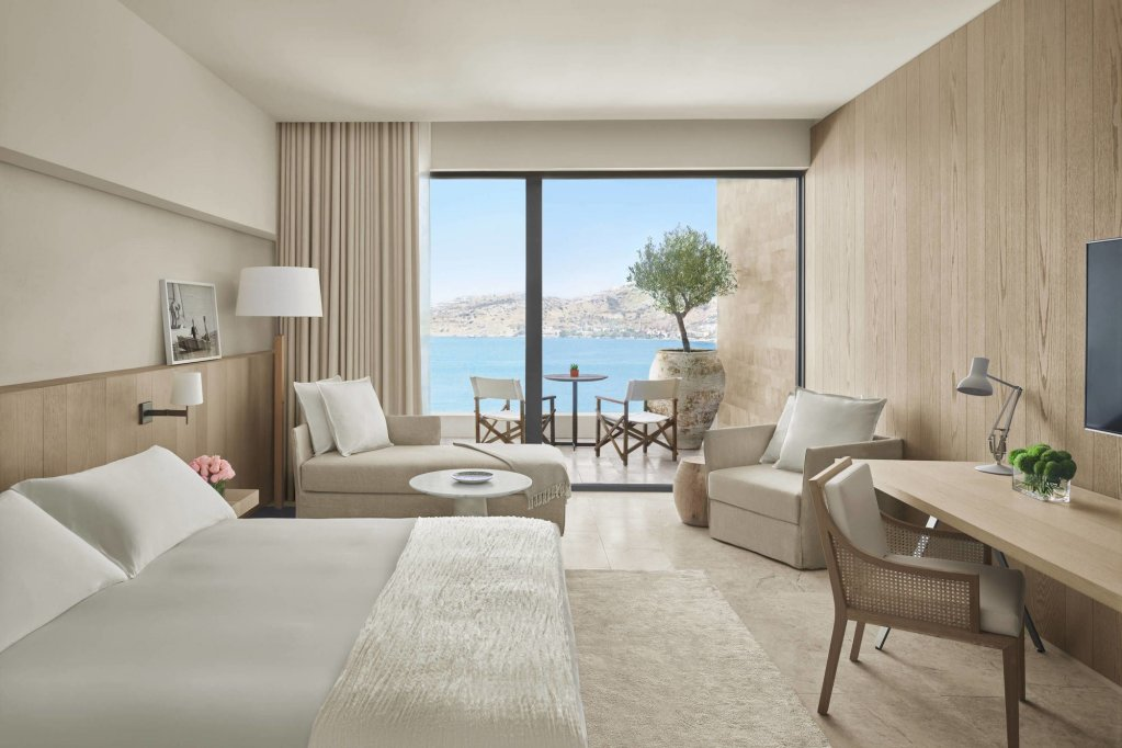 The Bodrum Edition Image 8