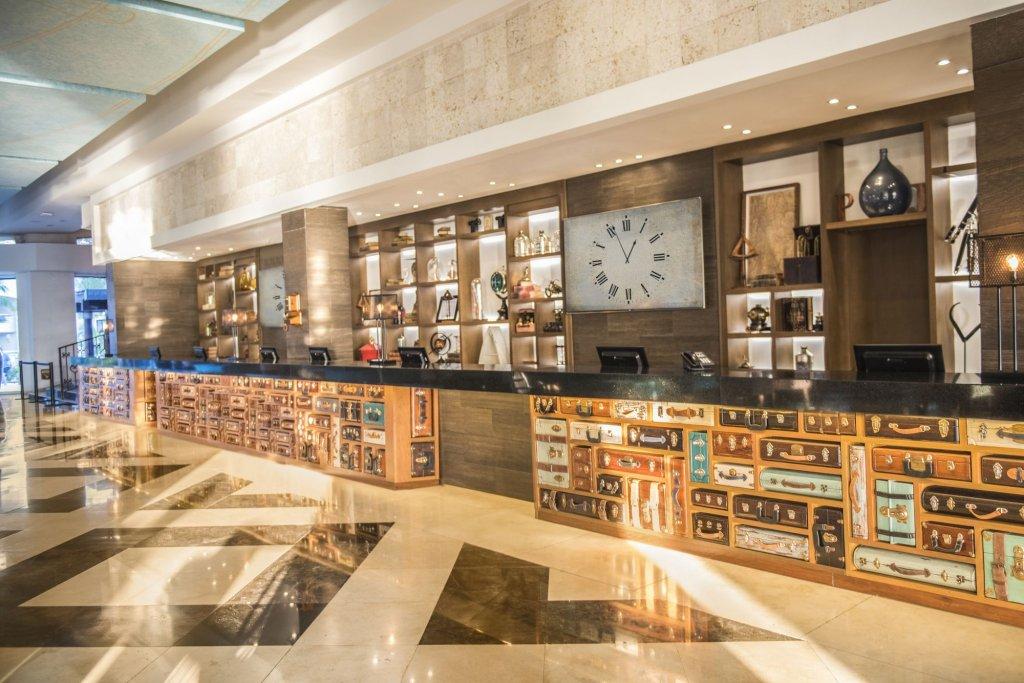 Panama Jack Resorts Gran Caribe Cancun  Image 47