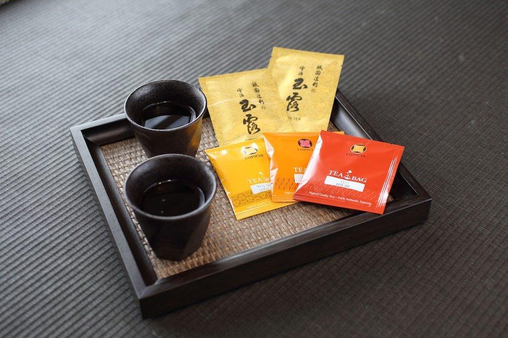 Kyoto Yura Hotel - Mgallery Image 17