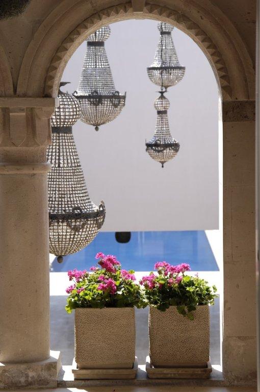 Casa Dell'arte The Residence - Boutique Class, Torba Image 9