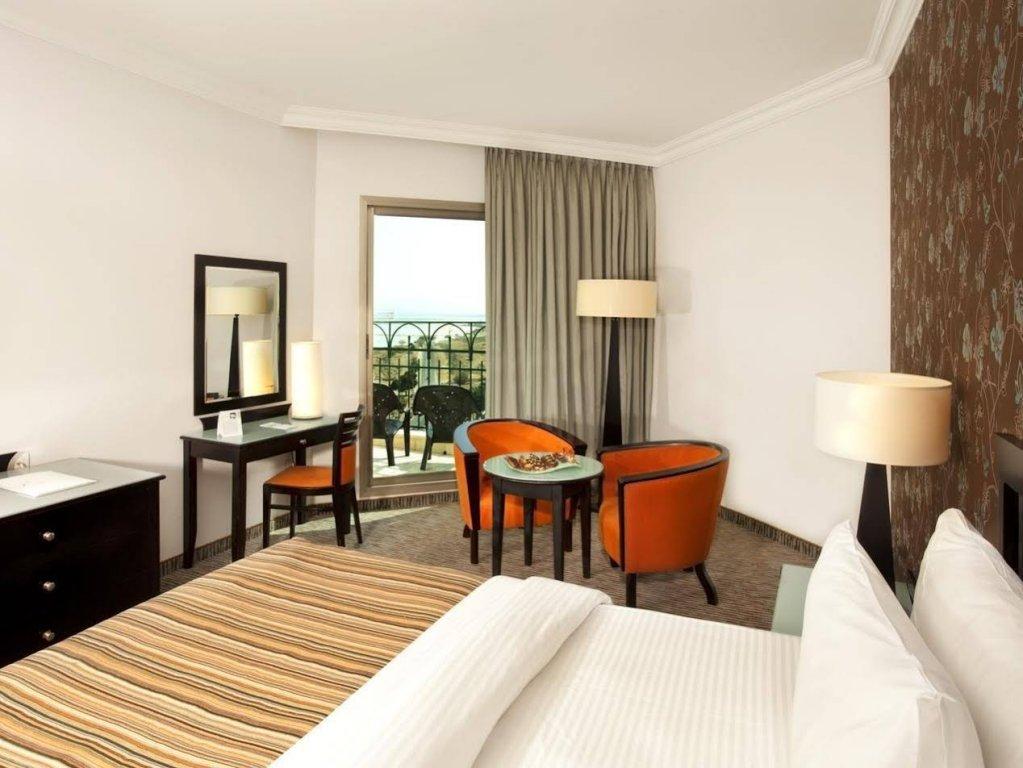 Daniel Dead Sea Hotel, Ein Bokek Image 14