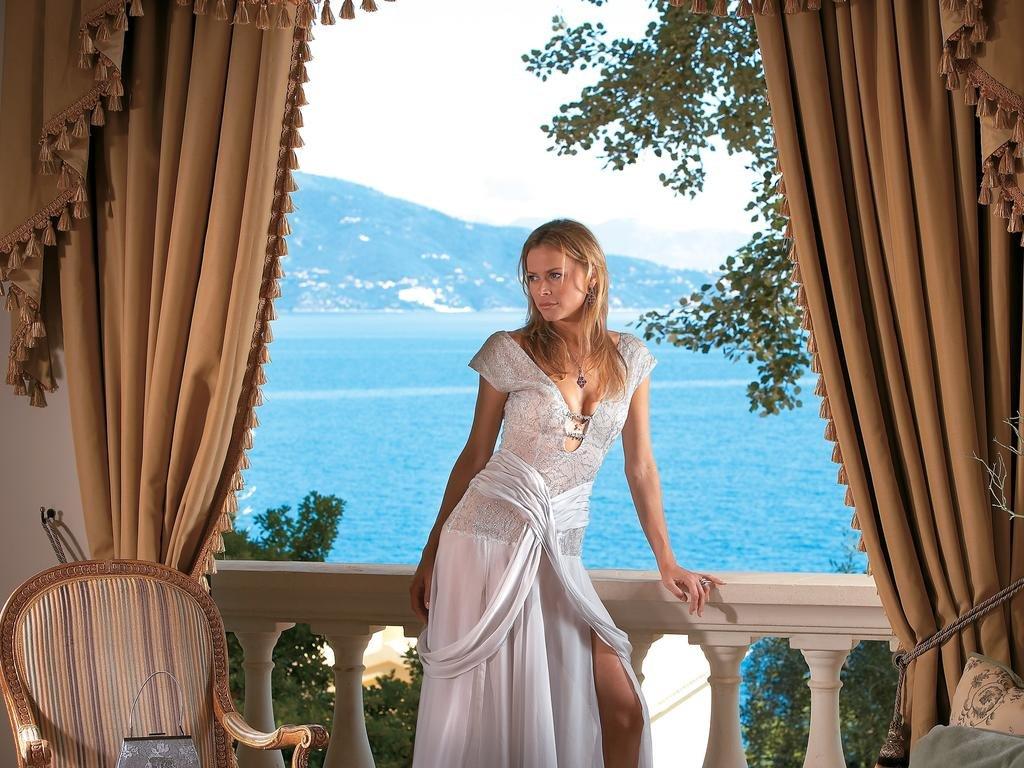 Corfu Imperial, Grecotel Exclusive Resort, Kommeno, Corfu Image 40