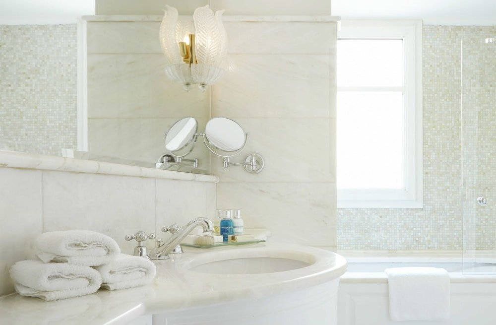 King George, A Luxury Collection Hotel, Athens Image 9
