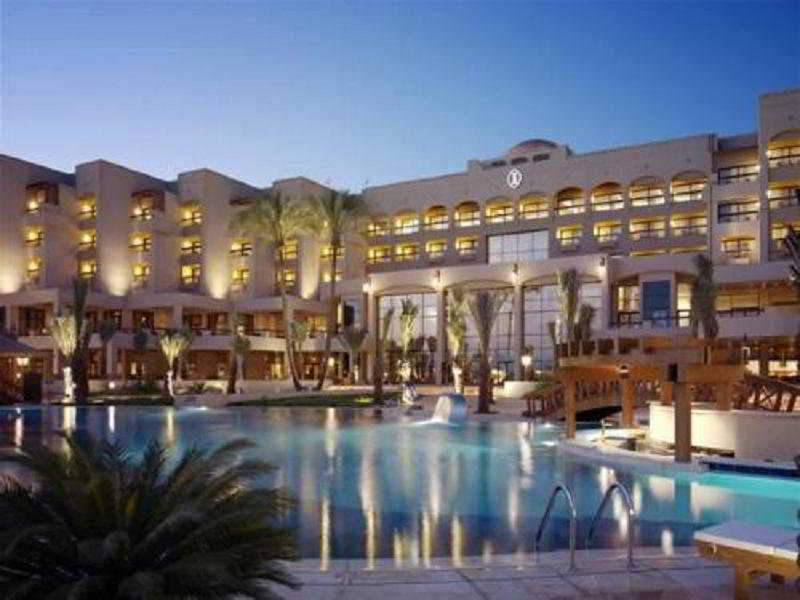 Intercontinental Aqaba Image 25