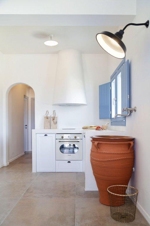 Vino Houses, Santorini Image 10