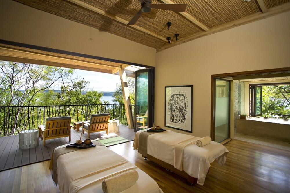 Andaz Costa Rica Resort Peninsula Papagayo Hyatt, Guanacaste Image 21
