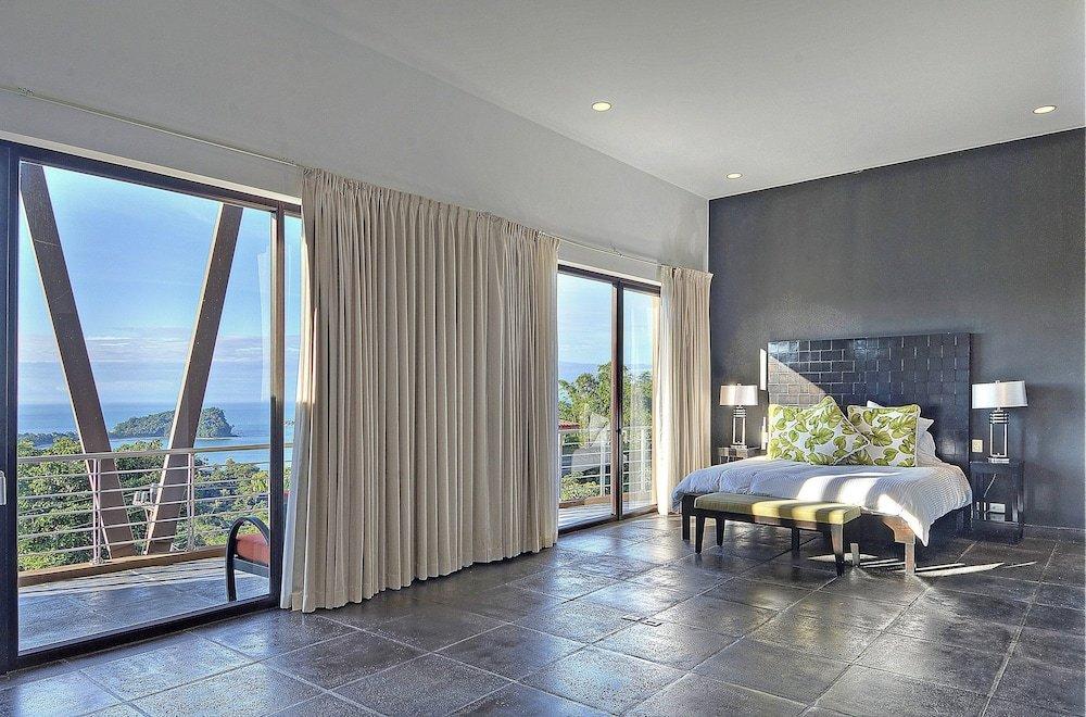 Los Altos Resort, Quepos Image 4