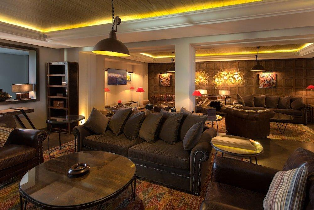Chateau Roslane Boutique Hotel & Spa, Meknes Image 7