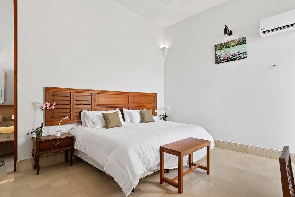 Villa Orquidea Boutique Hotel, Merida Image 0