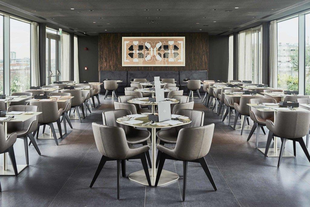 Hotel Viu Milan Image 8