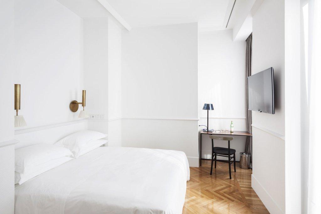 Senato Hotel Milano Image 1