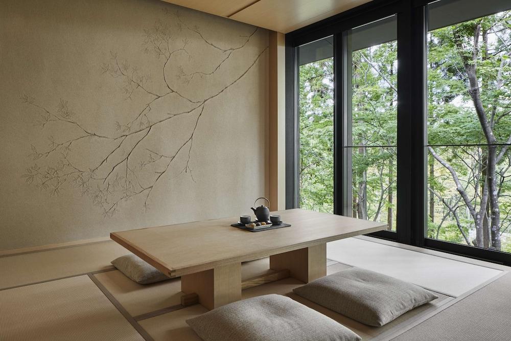 Aman Kyoto Image 2