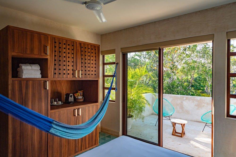 Hotel Tiki Tiki, Tulum Image 12