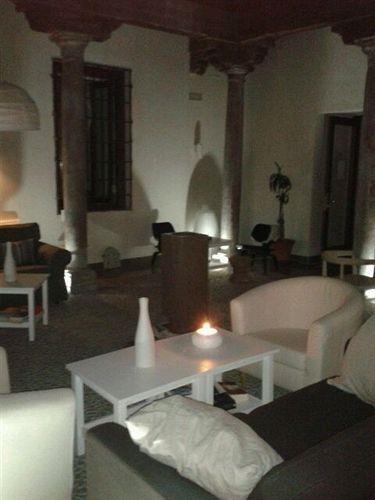 Shine Albayzín Hotel, Granada Image 26