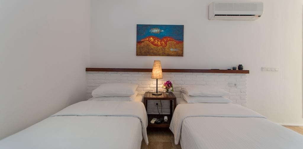 4reasons Hotel, Bodrum Image 38