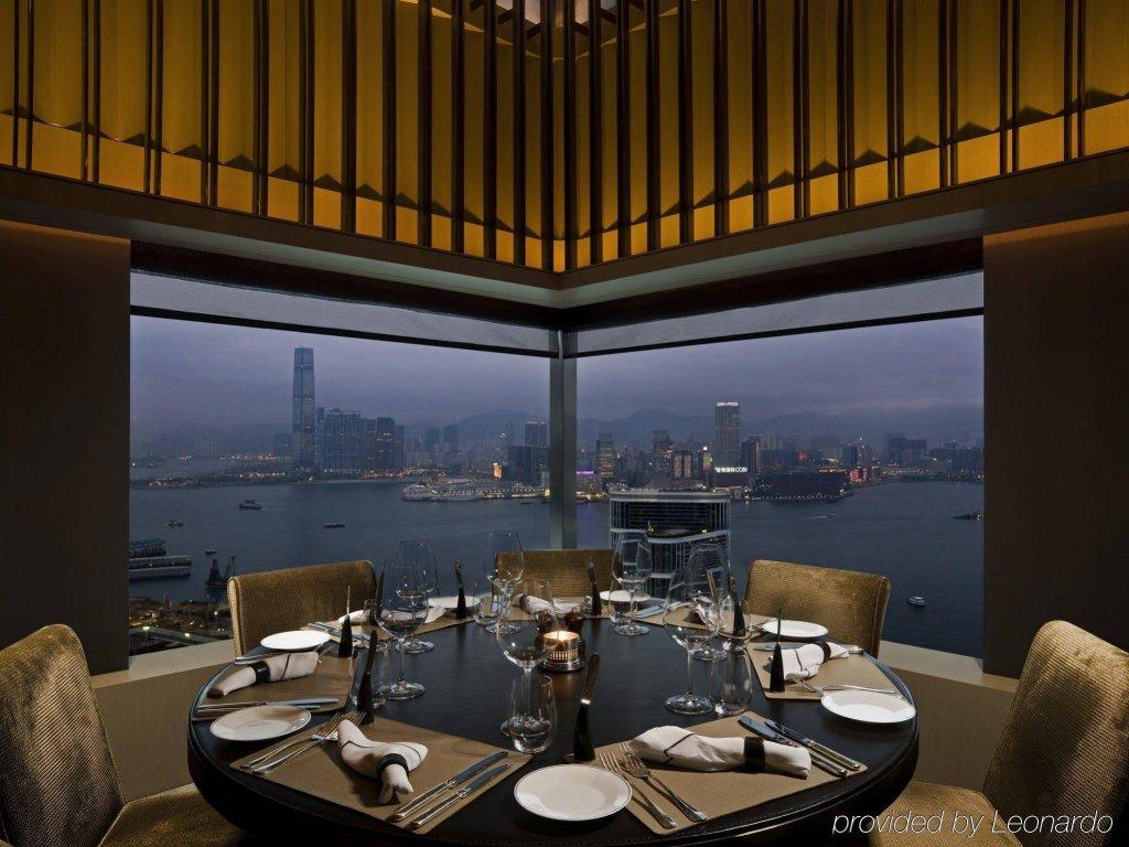 The Upper House, Hong Kong Image 9