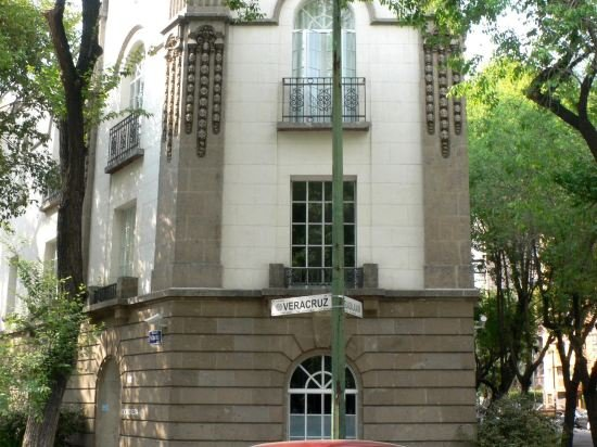 Condesa Df, Mexico City Image 34