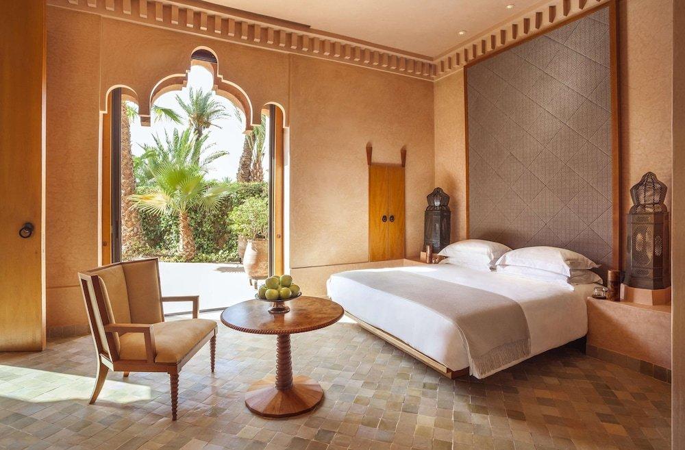 Amanjena, Marrakech Image 22
