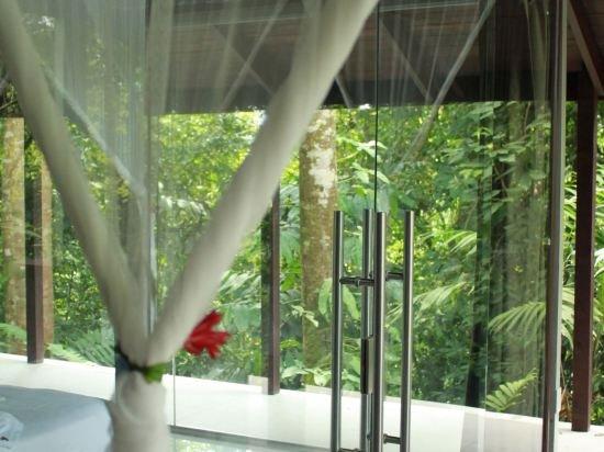 Oxygen Jungle Villas, Uvita Image 20