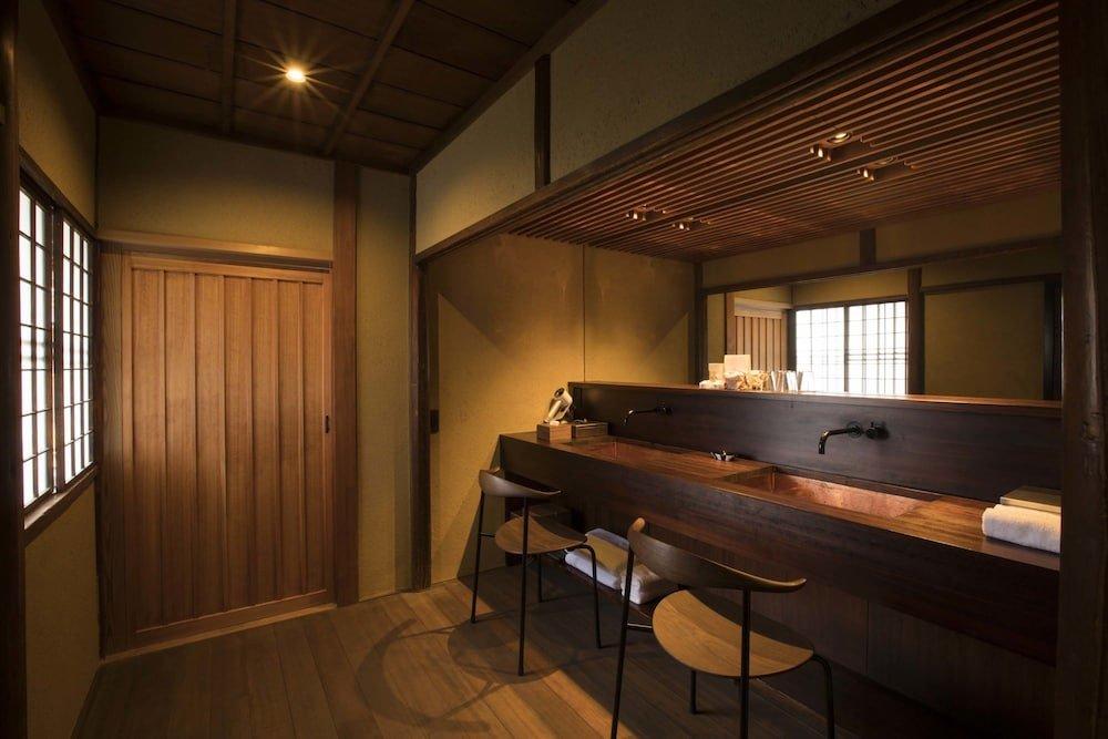 Luxury Hotel Sowaka, Kyoto Image 15