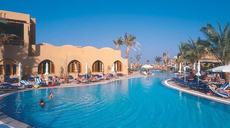 Jaz Makadina, Hurghada Image 6