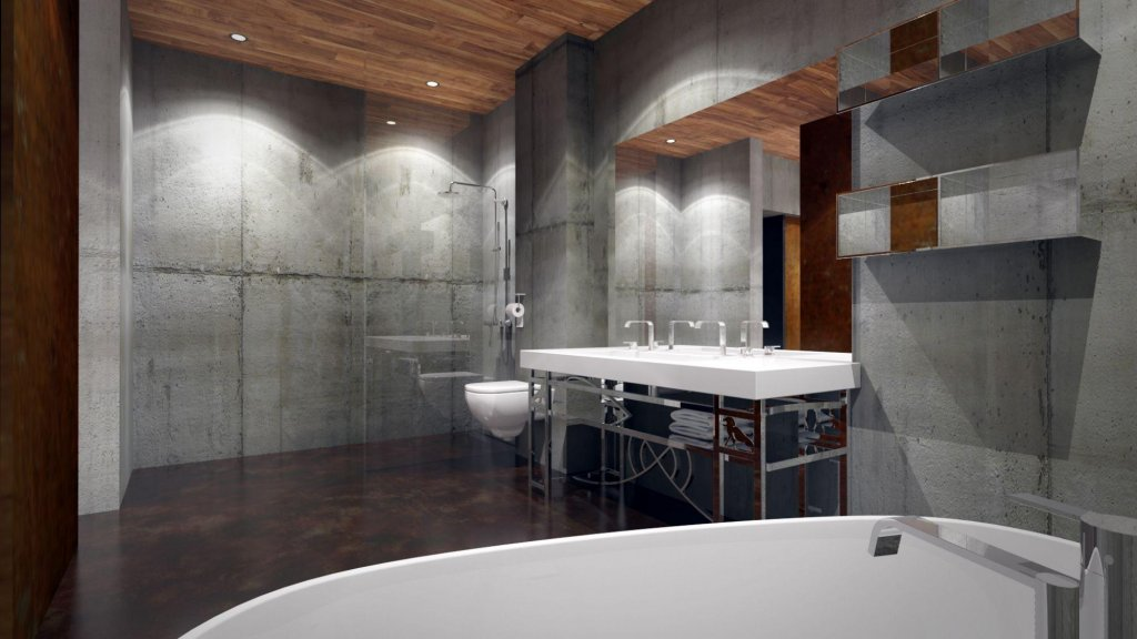 360 Hotel & Thermal Baths, Selfoss Image 13