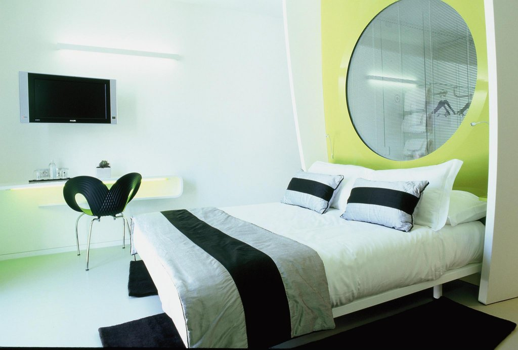 Duomo Hotel, Rimini Image 0