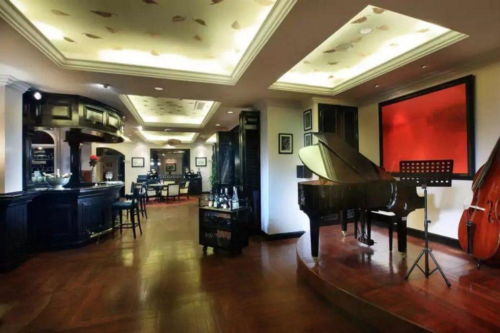 Sofitel Legend Metropole Hanoi Image 38