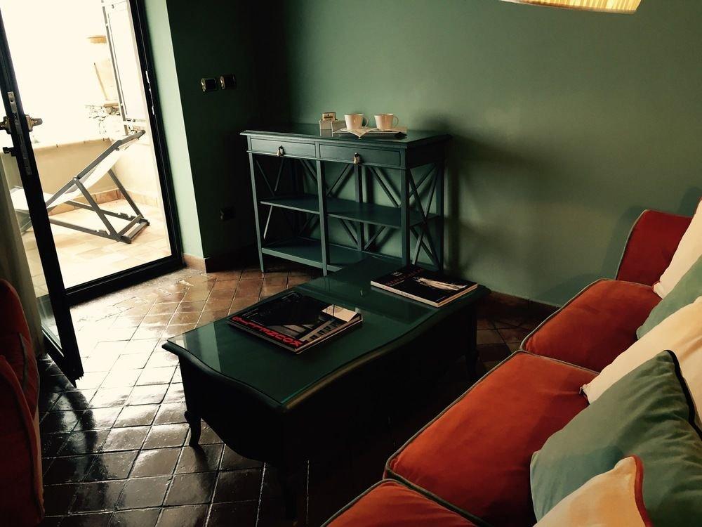 Hotel Villa Ducale, Taormina Image 30