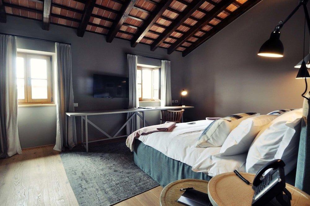 Meneghetti Wine Hotel And Winery Image 42