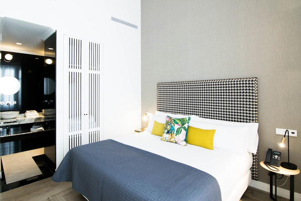 Hotel Marques House, Valencia Image 32