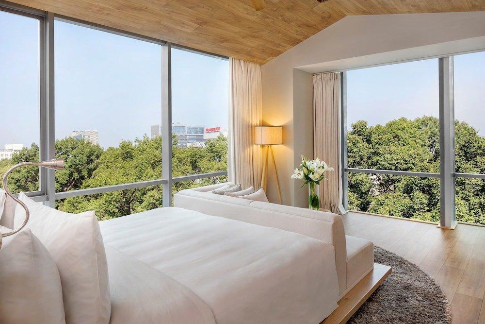 Fusion Suites Saigon, Ho Chi Minh City Image 6