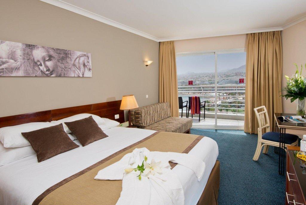 Leonardo Plaza Hotel Eilat Image 43