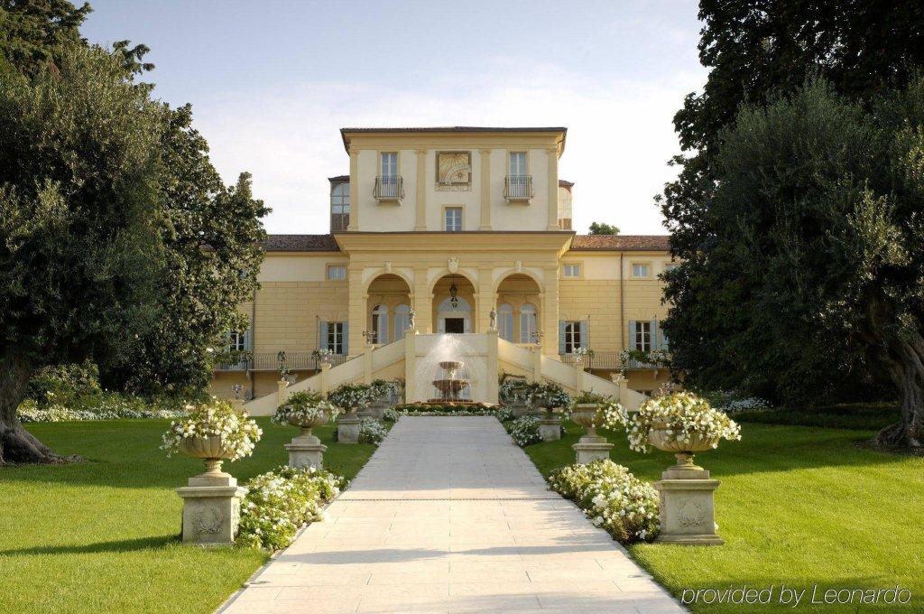 Byblos Art Hotel Villa Amista Image 9