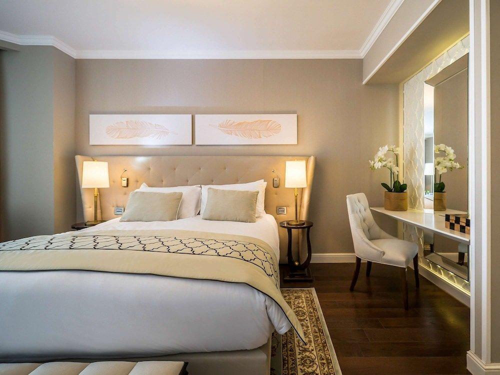 David Tower Hotel Netanya - Mgallery Image 5