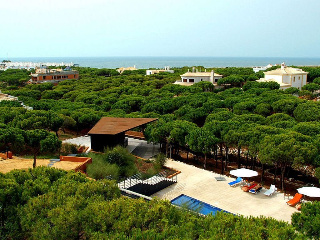 Praia Verde Boutique Hotel - Design Hotels, Altura Image 35