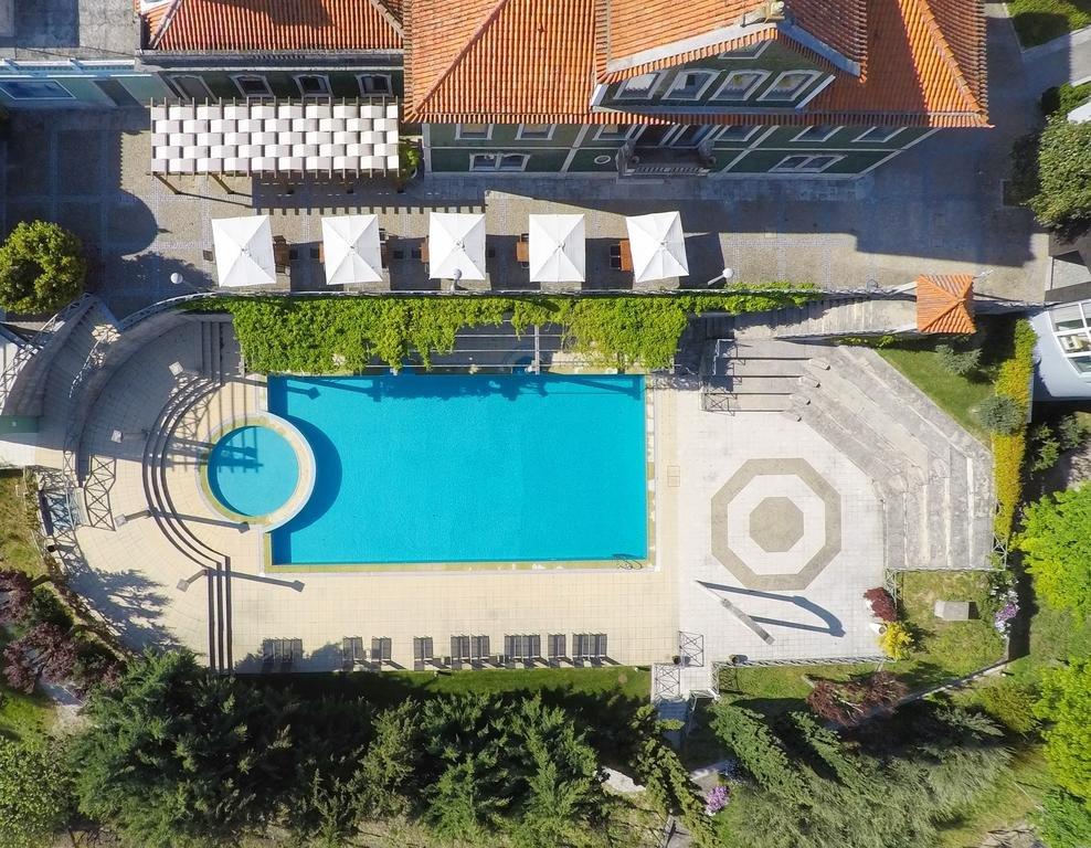 Lamego Hotel & Life, Lamego Image 10