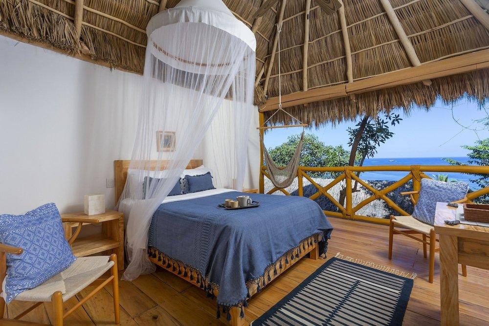 Xinalani Eco Resort Hotel, Puerto Vallarta Image 39