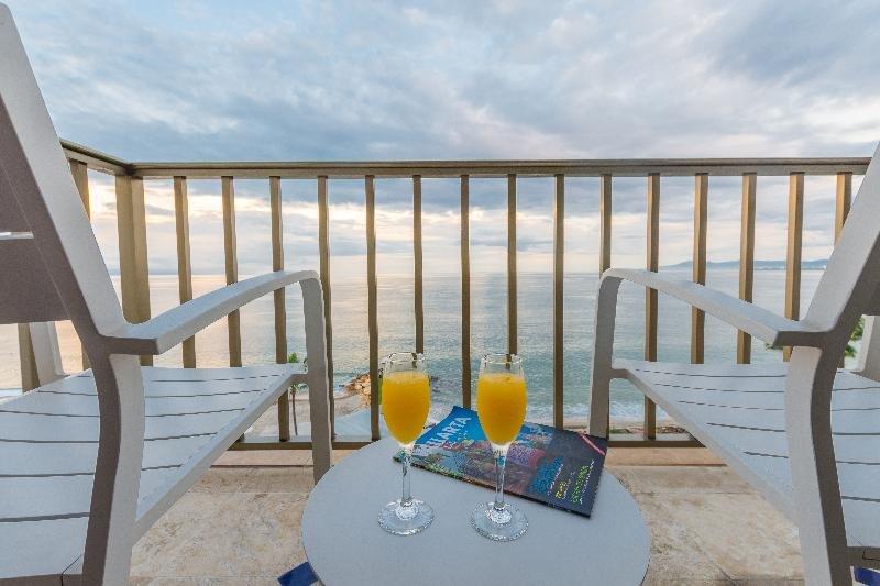Villa Premiere Boutique Hotel & Romantic Getaway, Puerto Vallarta Image 16