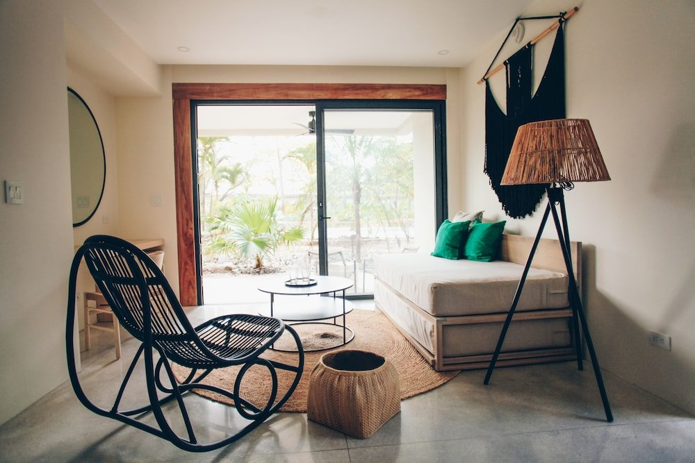 Hotel Nantipa - A Tico Beach Experience, Santa Teresa Image 7