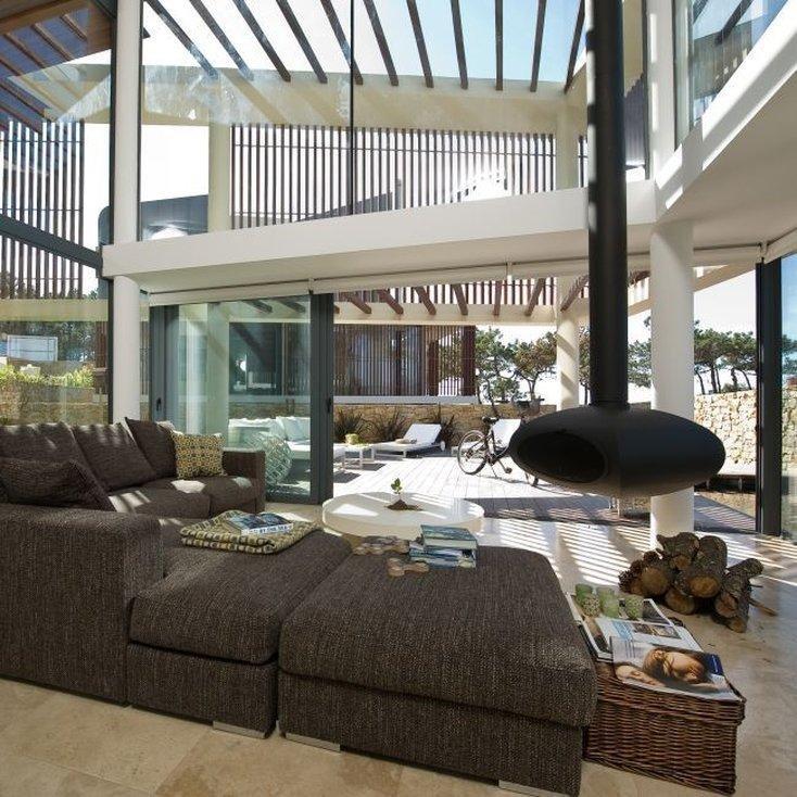 Areias Do Seixo Charm Hotel & Residences, Torres Vedras Image 32