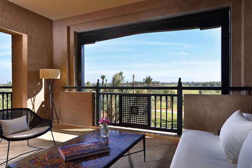Fairmont Royal Palm Marrakech Image 22