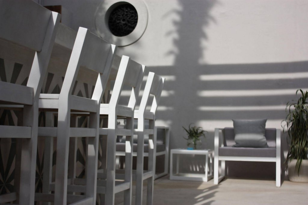 The Diplomat Boutique Hotel, Merida Image 20