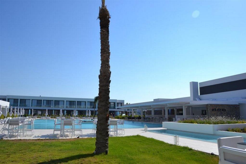 Gennadi Grand Resort, Gennadi, Rhodes Image 8