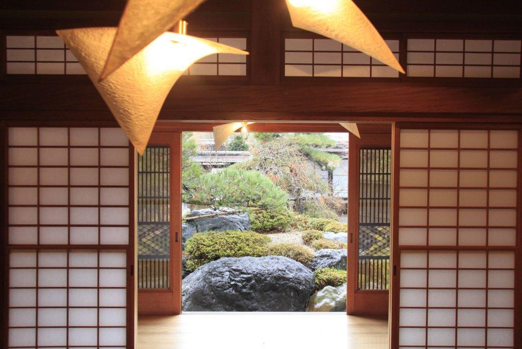 Fuji Onsenji Yumedono, Yamanashi Image 7