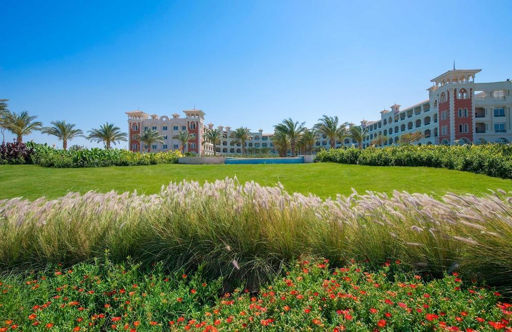 Baron Palace, Hurghada Image 7