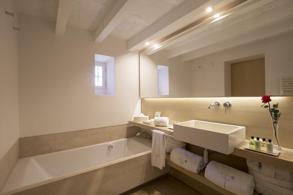 Can Simoneta Hotel, Canyamel, Mallorca Image 19