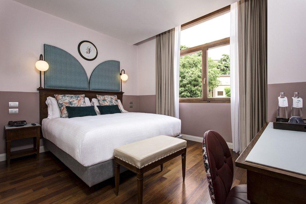 Hotel Indigo Verona - Grand Hotel Des Arts Image 0