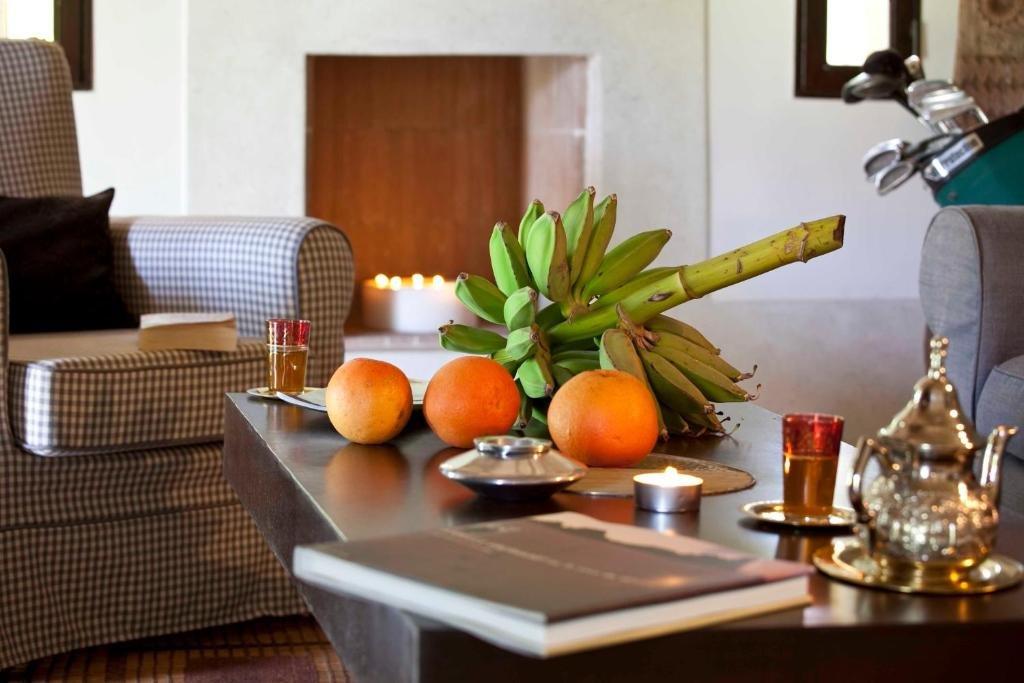 Hotel Les Cinq Djellabas, Marrakech Image 8