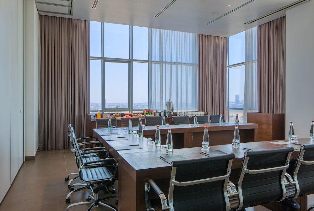 Prima Link Hotel, Petach Tikva Image 7